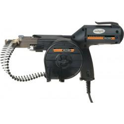 Elektrický automatický šroubovák REICH 3362 PRO (Ø 3,5 - 4,2 / délky 25 - 50mm)