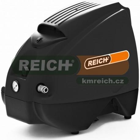 Kompresor REICH by Holz-Her C 160/6 (230V)